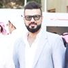 Adnan, 30, Manama