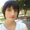 Виктория, 25, г.Окны