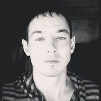 Вагид, 35 лет, Козерог, Оренбург