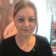 Ирина 32 Житковичи