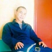 .Уранхай Саха., 25 лет, Рак