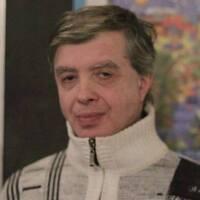 Андрей, 62 года, Лев, Москва