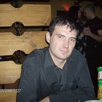 Михаил, 38 лет, Скорпион, Пенза