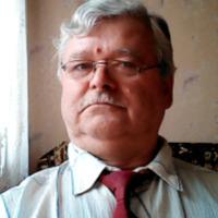 Валерий, 53 года, Телец, Ростов-на-Дону