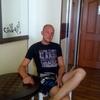 Иван, 34, г.Черновцы