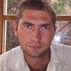 Aleksandr, 40, Krasnye Baki