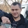 Леонид Прядун, 43, г.Тернополь