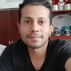 Omar Hernandez, 25, г.Барранкилья