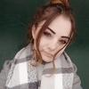 Кристина, 18, г.Киев