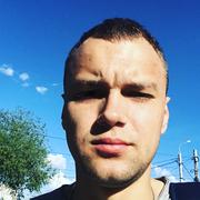 Евгений 27 Калуга