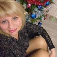Вера, 45 лет, Дева, Астрахань