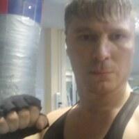 Евгений, 40 лет, Лев, Комсомольск-на-Амуре