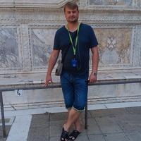 Sergey, 41 год, Стрелец, Ростов-на-Дону