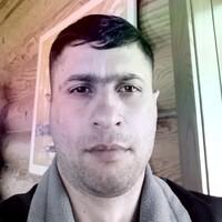 Mansour, 39 лет, Дева, Казань