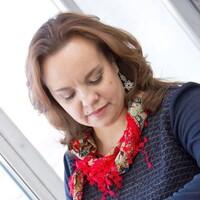 Настя, 43 года, Дева, Иркутск