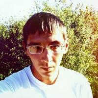 Дмитрий, 30 лет, Козерог, Чебоксары