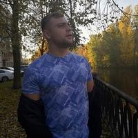 Ярослав, 26 лет, Лев, Санкт-Петербург