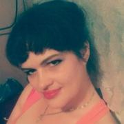 IRINA 42 года (Стрелец) Кохтла-Ярве