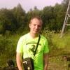 Дмитрий, 27, г.Тихвин