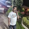 chandan gowda, 39, г.Дели