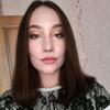 Екатерина, 20, г.Киров