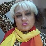 Татьяна 59 лет (Козерог) Красногвардейское (Белгород.)
