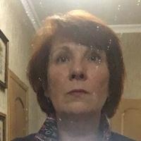 Анна, 58 лет, Лев, Санкт-Петербург