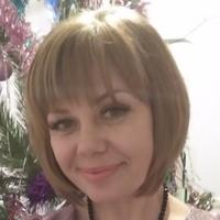 Лана, 38 лет, Рыбы, Ростов-на-Дону