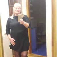 Ольга, 64 года, Близнецы, Туапсе