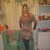 Marisha, 27, Bolshoy Lug