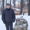 Константин, 47, г.Ижевск
