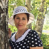 Валентина, 62 года, Водолей, Барнаул