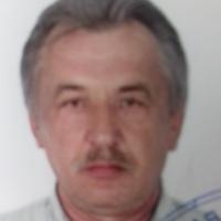 Валёк., 59 лет, Лев, Шахтерск