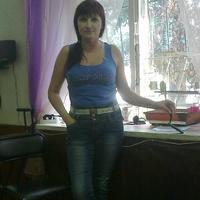 ЕЛЕНА, 54 года, Водолей, Челябинск