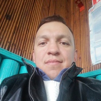 Семён, 37 лет, Дева, Томск