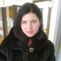 наташа, 43 года, Рак, Сумы