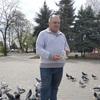 Олександр, 50, г.Горишние Плавни