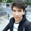 Myrat, 28, г.Стамбул