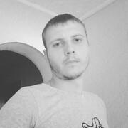 Андрей 25 Колышлей