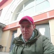 Sergei 32 Киев