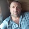 алексей, 41, г.Мончегорск