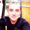 Евгений, 25, г.Торез