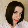Ekaterina, 22, Uman