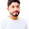 Ghulam, 25, Islamabad