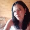 Sashulya, 20, Priargunsk