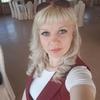 Оксана, 38, г.Сергиев Посад