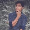 Dipsan Badaik, 19, г.Дели