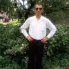 саша, 40, г.Мукачево