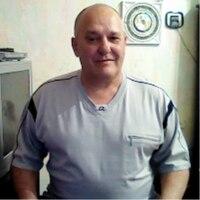 Юрий, 63 года, Скорпион, Нерюнгри