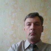 Алексей 55 Новосибирск